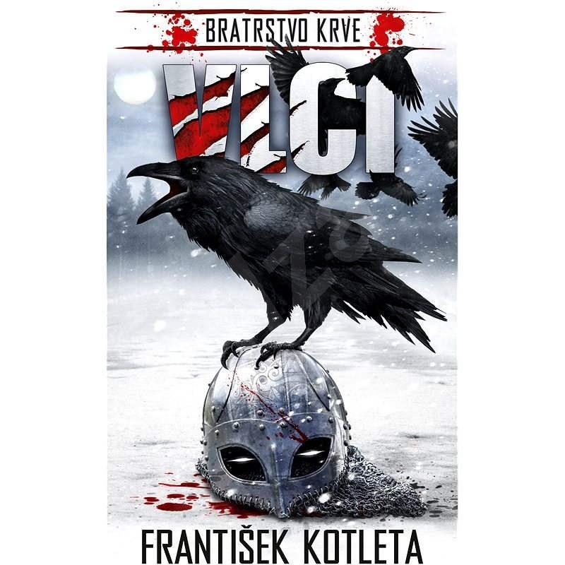 Bratrstvo krve: Vlci - František Kotleta