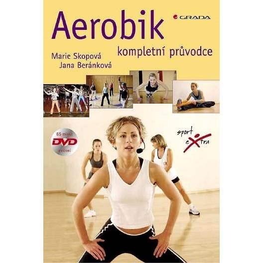 Aerobik - Jana Beránková