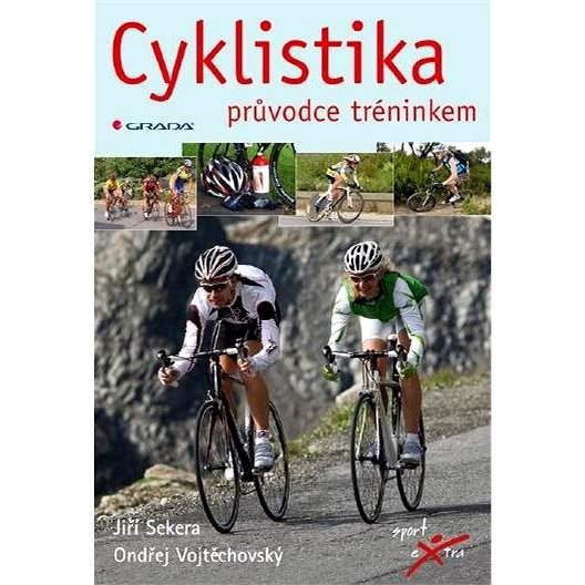 Cyklistika - Ondřej Vojtěchovský
