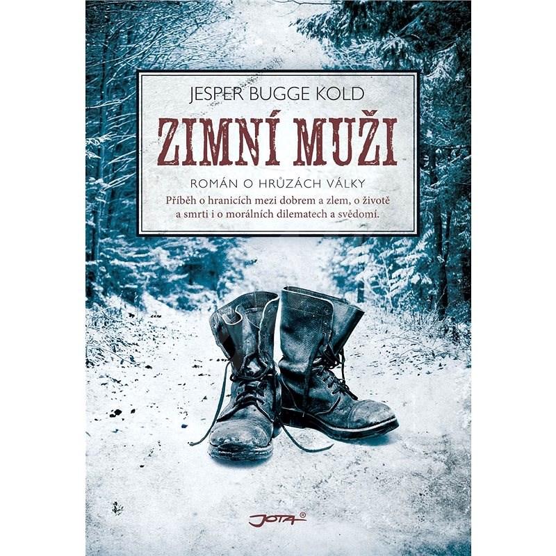 Zimní muži - Jesper Bugge Kold
