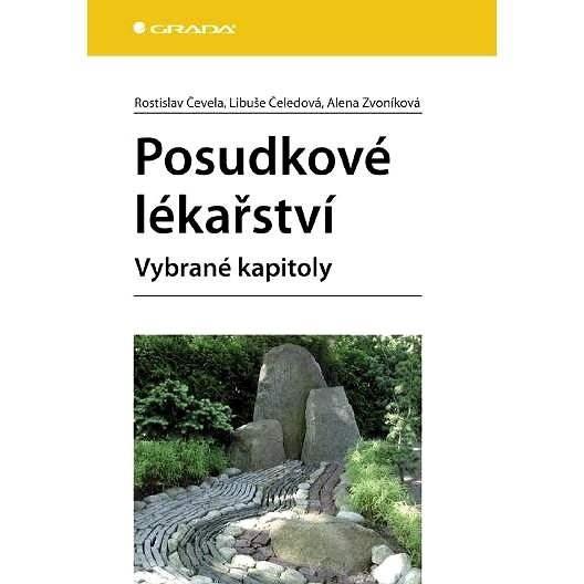 Posudkové lékařství - Rostislav Čevela