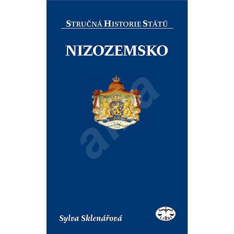 Nizozemsko - Sylva Sklenářová