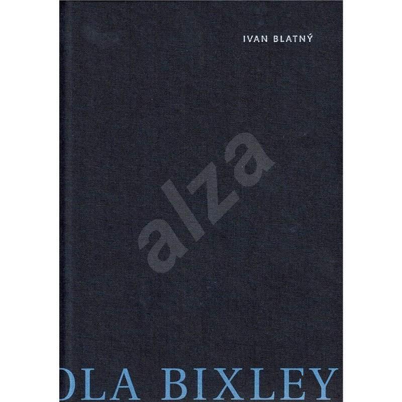 Pomocná škola Bixley - Ivan Blatný
