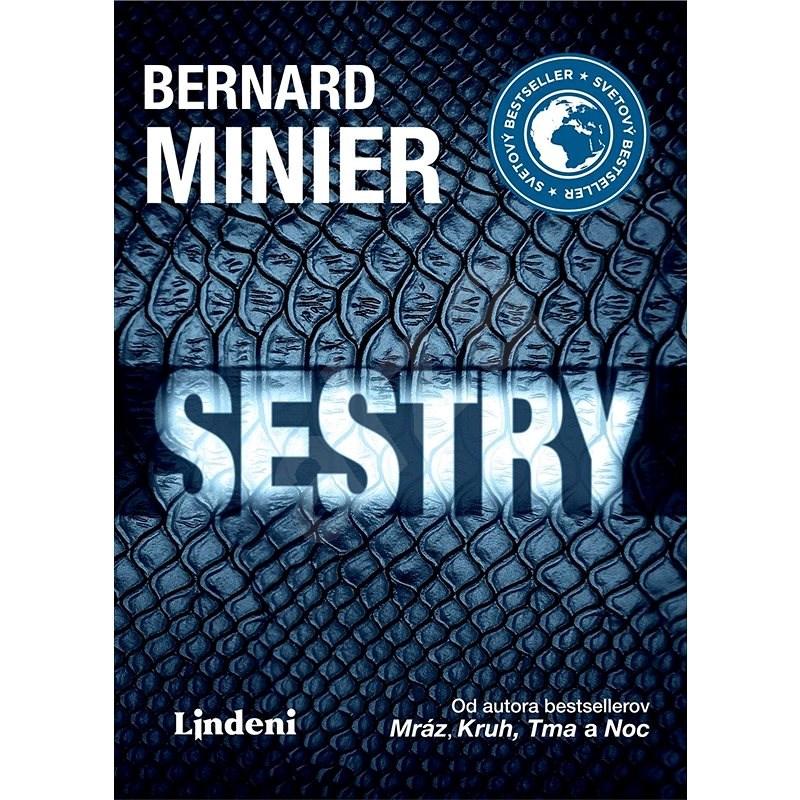 Sestry (SK) - Bernard Minier