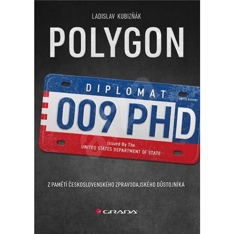 Polygon - Ladislav Kubizňák