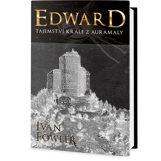Edward - Ivan Fowler