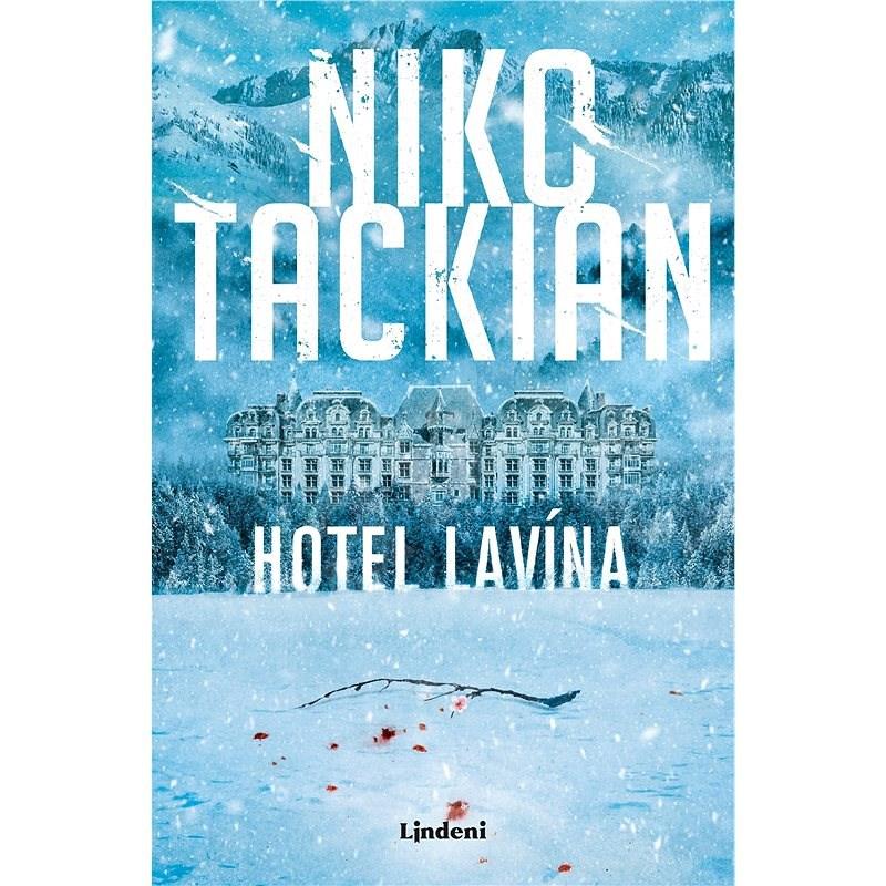 Hotel Lavína - Nicolas Tackian