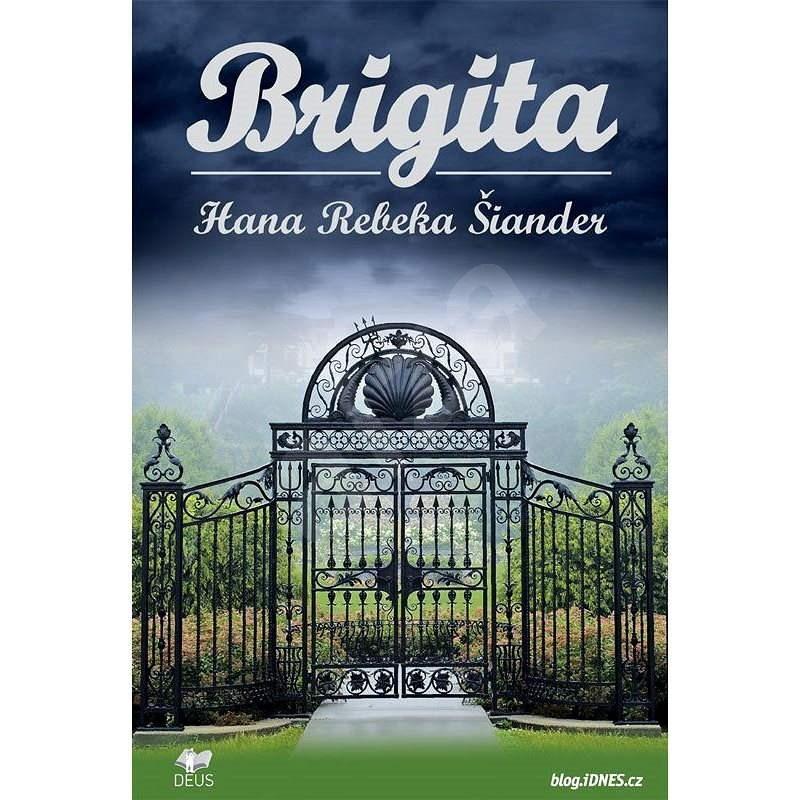 Brigita - Hana Rebeka Šiander