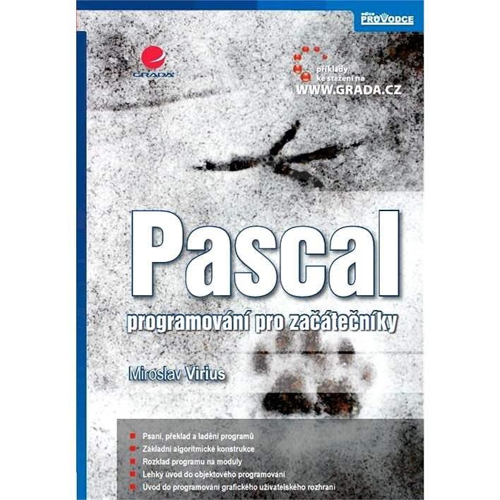 Pascal - Miroslav Virius
