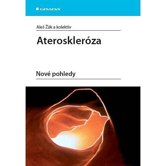 Ateroskleróza - Aleš Žák