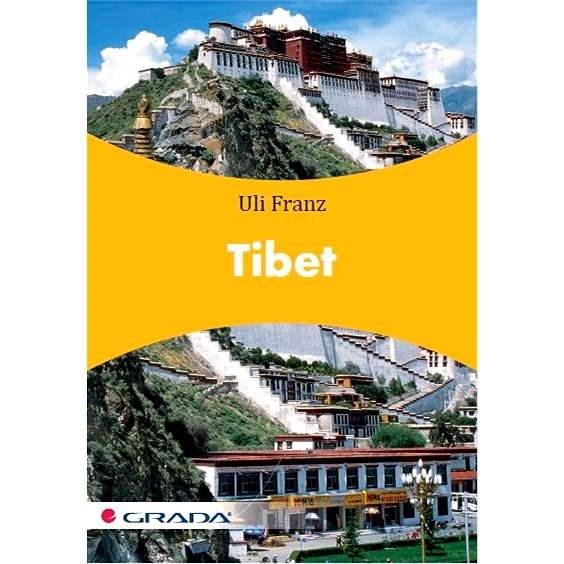 Tibet - Uli Franz