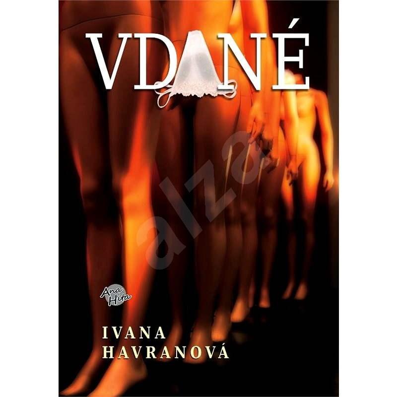 Vdané - Ivana Havranová