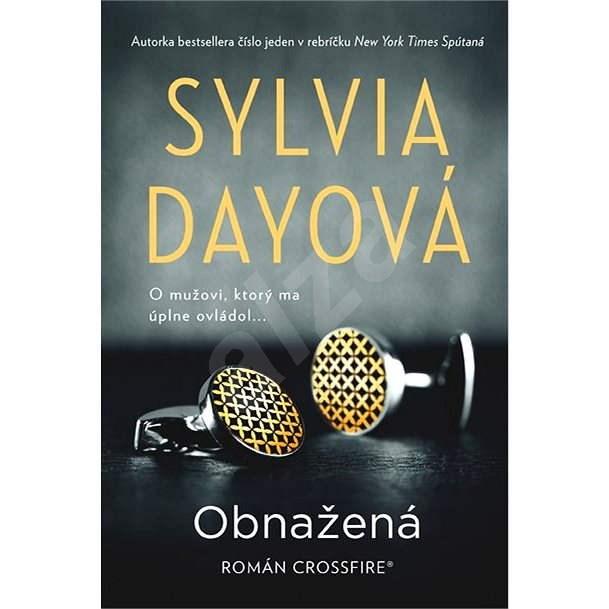 Obnažená [SK] - Sylvia Dayová