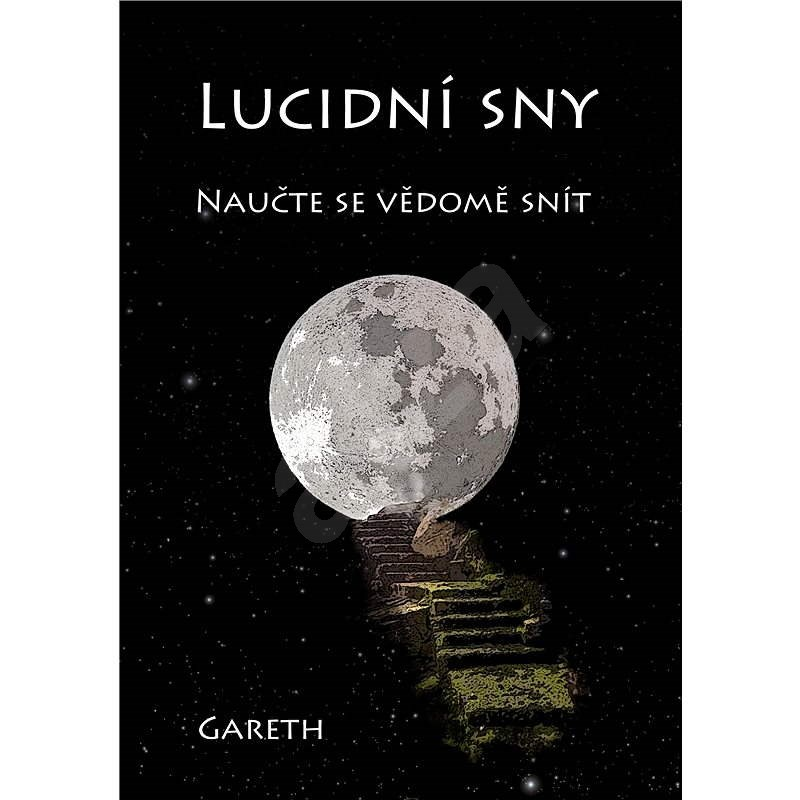 Lucidní sny - Gareth