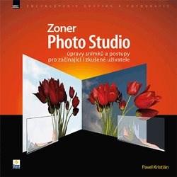 Zoner Photo Studio - Pavel Kristián