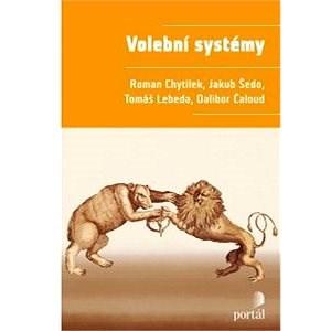 Volební systémy - Roman Chytilek