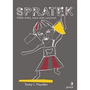 Spratek - Torey L. Hayden