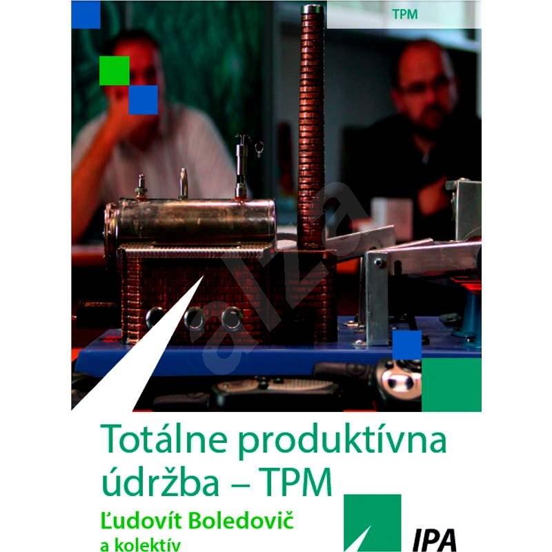 TPM - Ján Košturiak
