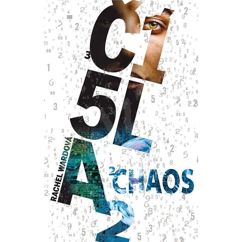 Čísla 2 - Chaos - Rachel Ward