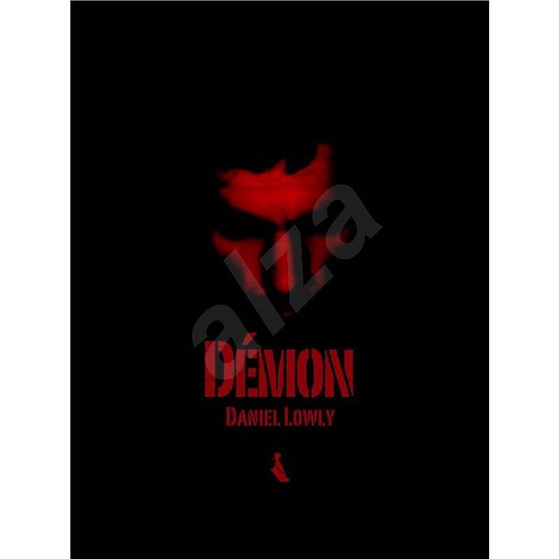Démon - Daniel Lowly