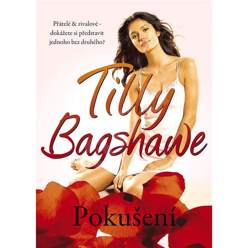 Pokušení - Tilly Bagshawe