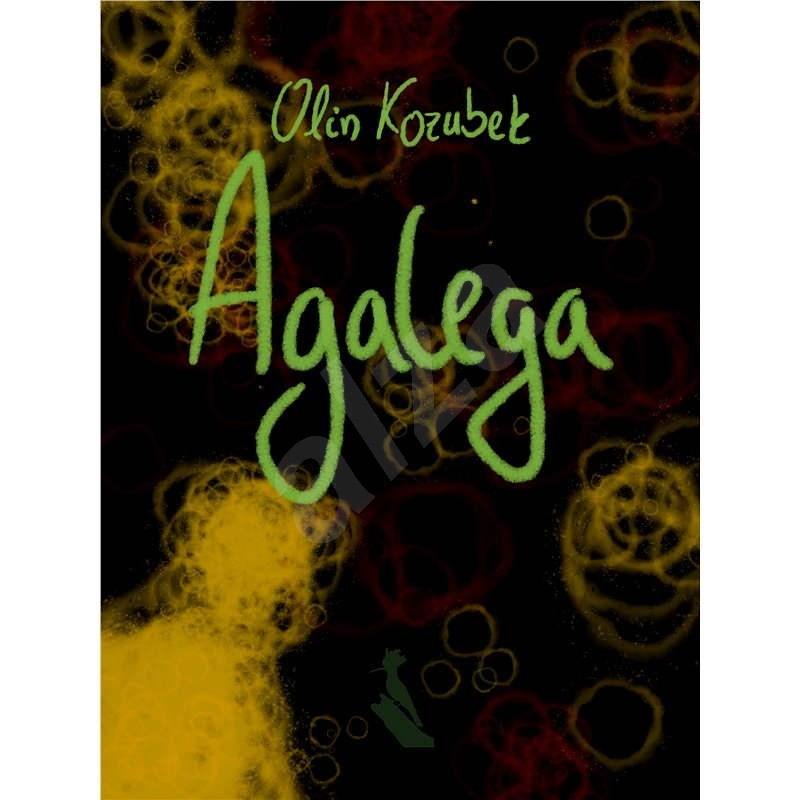 Agalega - Olin Kozubek