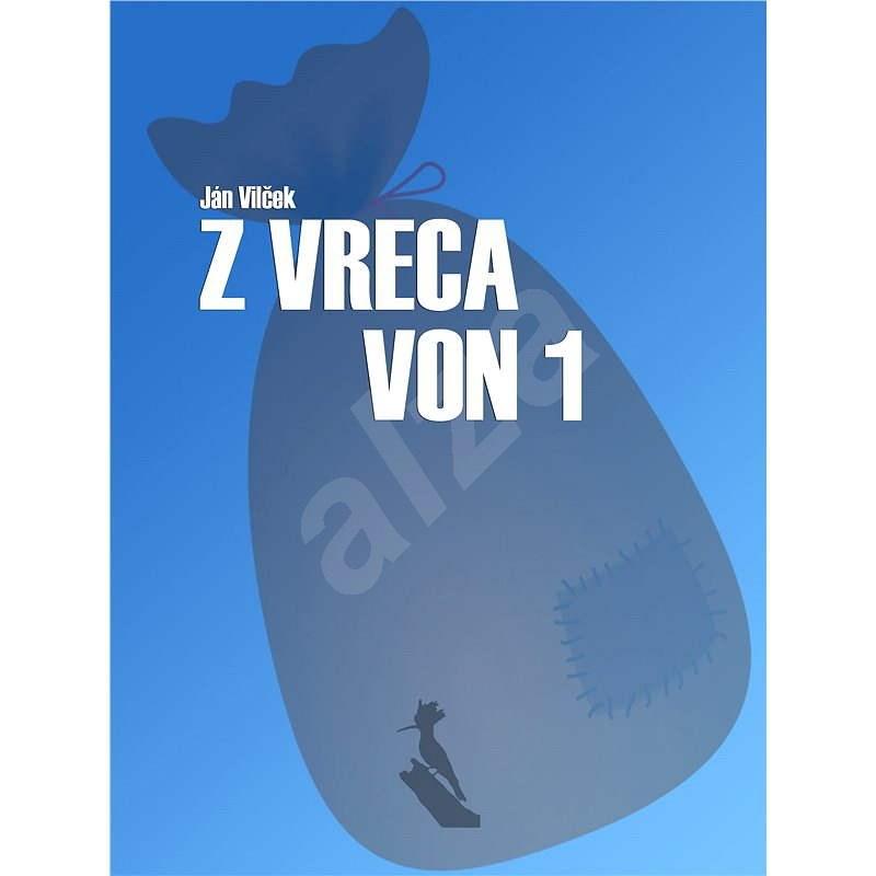 Z vreca von - Ján Vilček