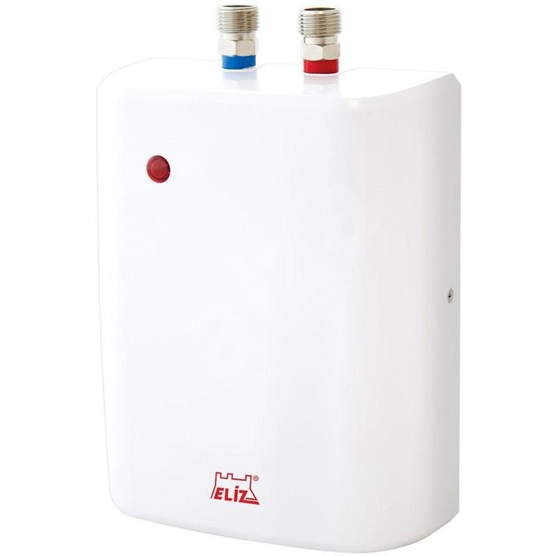 ELÍZ ELT 4.5 - Průtokový ohřívač