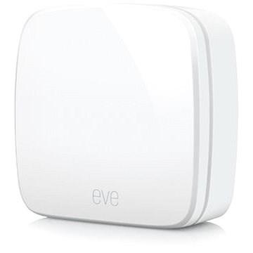 Elgato Eve Room - Senzor
