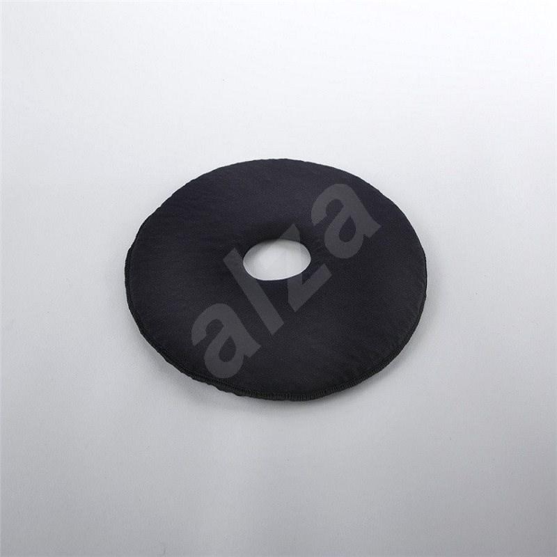 ELICA CFC0140053 - Uhlíkový filtr
