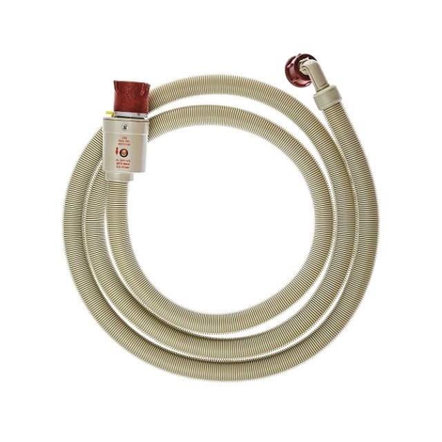 ELECTROLUX Bezpečnostní přívodní hadice 1.5m  E2WIS150A2 - Přívodní hadice