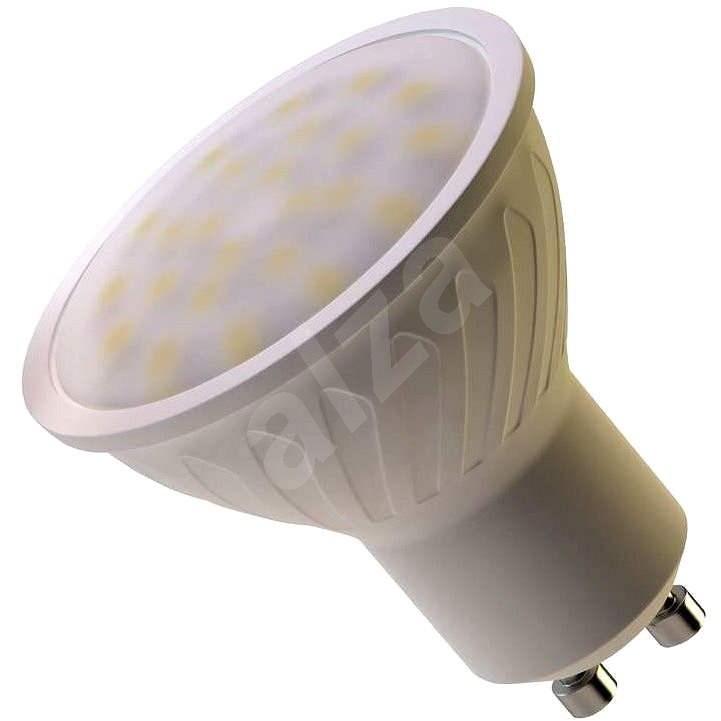 EMOS LED SPOT 3W GU10 DL - LED žárovka