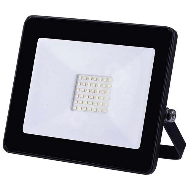 EMOS LED reflektor HOBBY SLIM, 30W - Reflektor