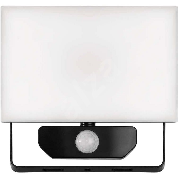EMOS LED REFLEKTOR TAMBO 20W 1600LM PIR - LED reflektor