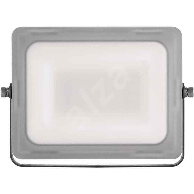 EMOS LED REFLEKTOR ILIO 20W 1600LM - LED reflektor