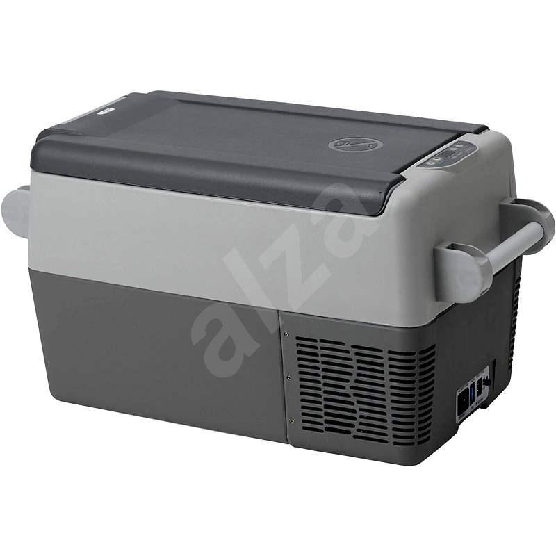 INDEL B TB31A 12/24VDC 230VAC - Autochladnička