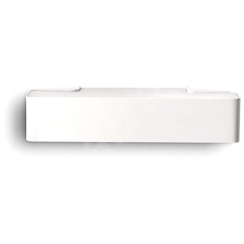 Philips Ecomoods 30185/31/16 - Lampa
