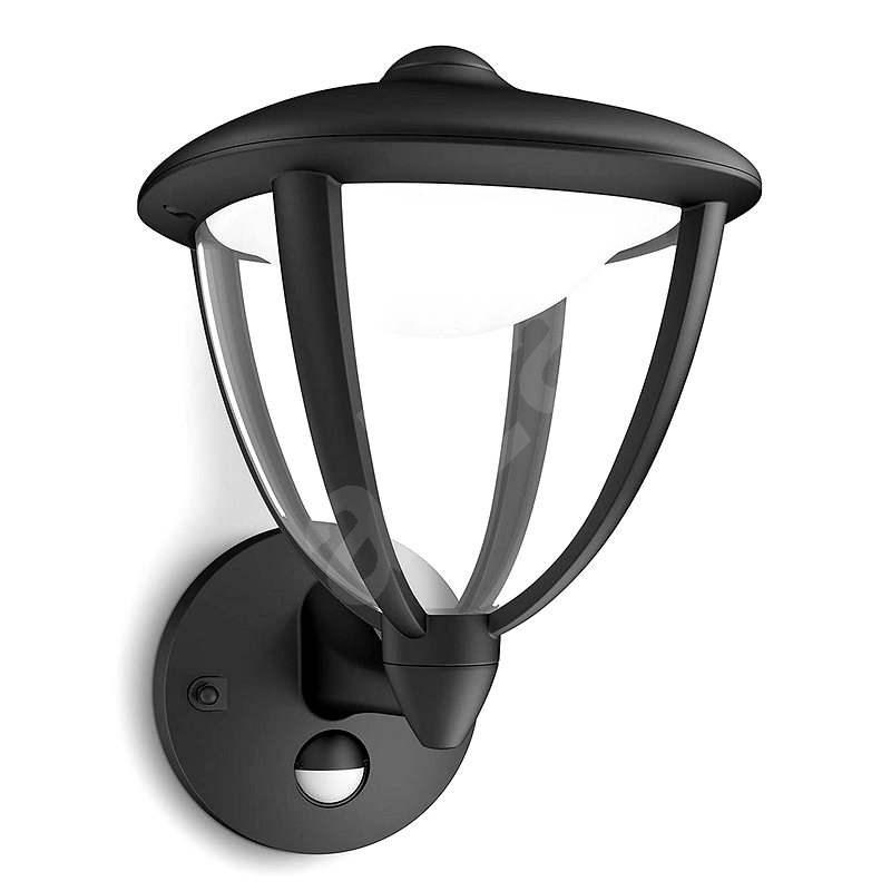 Philips Robin 15479/30/16 - Nástěnná lampa