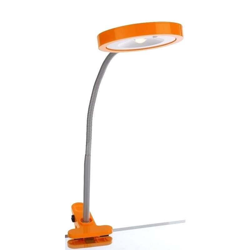 Philips Massive 67411/53/10 - Lampa