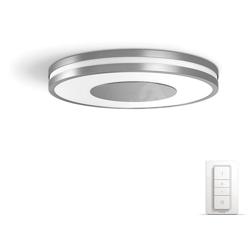 Philips Hue Being 32610/48/P6 - Stropní světlo