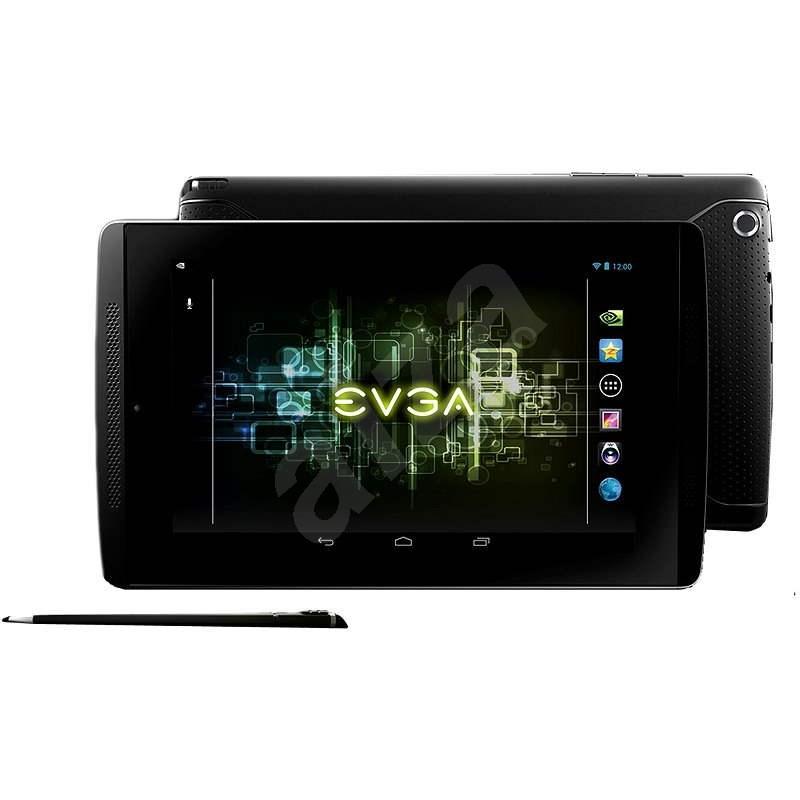 EVGA Tegra NOTE 7 - Tablet