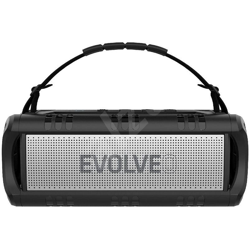 EVOLVEO ARMOR POWER 6A - Bluetooth reproduktor