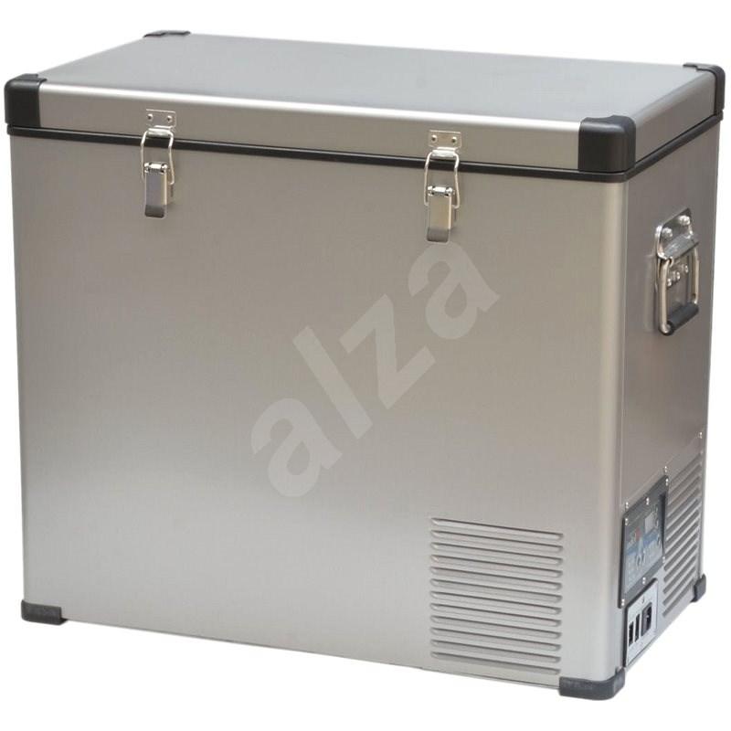Indel B TB60 STEEL - Autochladnička