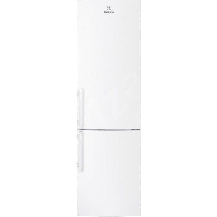 ELECTROLUX EN3601MOW - Lednice