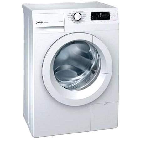 GORENJE W 6503/S - Úzká pračka s předním plněním
