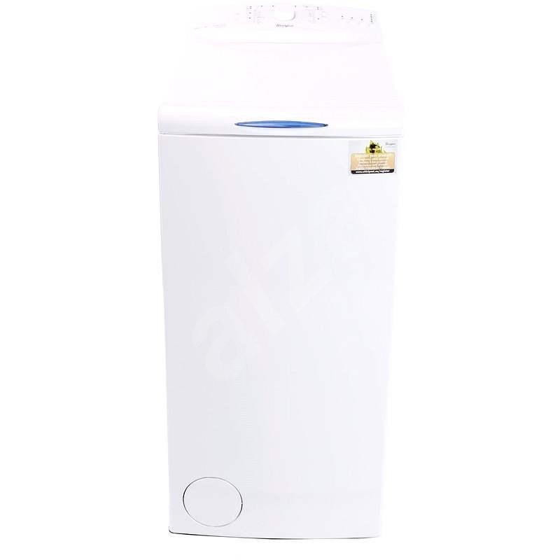 WHIRLPOOL AWE 50510 - Pračka