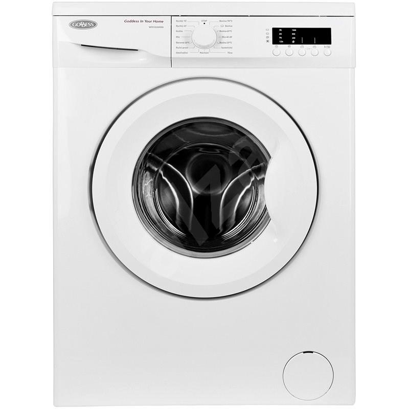GODDESS WFE1035M9  - Pračka