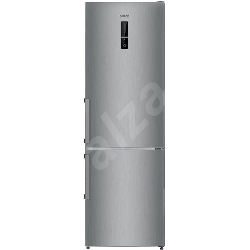 GORENJE N 6X2 NMX  - Lednice