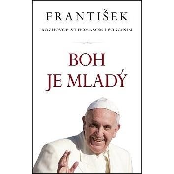 František Boh je mladý: Rozhovor s Thomasom Loncinim -