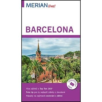 Merian Barcelona - Julia Macher